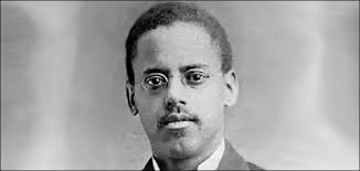 lewis latimer inventor of the carbon filament light bulb great