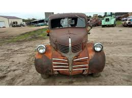 1946 Dodge 1/2 Ton Pickup For Sale   ClassicCars.com   CC-1031498 1946 Dodge Pickup For Sale Classiccarscom Cc939272 D100 Cc1055322 15 Ton Truck Gas Classic Cars Youtube 1967 4 Wheel Drive Pickups Models W Wm Sales Brochure Wc 12 Ton Orig Pickup W4 Speed Sale 8950 Sold Saskguy73 1947 Fargos Photo Gallery At Cardomain Rat Rod Hot Cruzr Used Other 12ton 92211 Mcg Chrysler Chevy Ford Gmc Packard Plymouth Dump For 1