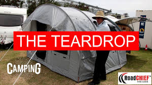 A 05 TEARDROP SIDE AWNING - YouTube The Teardrop Trailer Named For Its Shape Of Course This Ones Tb The Small Trailer Enthusiast Awning Tent Bromame Caravans For Sale Ace Metal Teardrop At A Vintage Retro Festival Newbury Foxwing Awning Set Up On Trailer Youtube 270 Best Dear Images Pinterest 122 Trailers Camping Add More Living Space To Your Tiny By Adding An And Gidgetlweight Easy To Manoeuvre Set Up In Seconds Small Caravan Awnings 28 Ebay Go