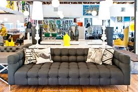 Best Furniture Stores In Raleigh Nc Home fort Furniture Raleigh Nc