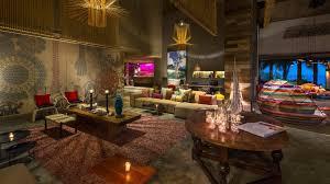 100 W Hotel Vieques Island Accommodations Retreat Spa