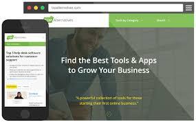 Best Help Desk Software by Team Collaboration Topalternatives