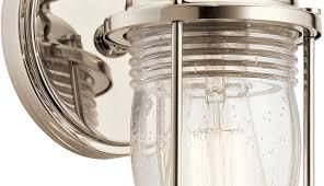 lighting indoor wall light sconces with lights design best