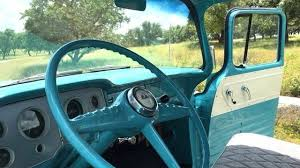 1955 GMC Pickup For Sale Near Arlington, Texas 76001 - Classics On ... 1955 Gmc First Series Readers Rides Issue 12 2014 132557 100 Suburban Carrier Youtube Gmc Truck For Sale Beautiful Classiccars Pickup Ctr102 Sale Near Arlington Texas 76001 Classics On Gasoline Powered Model 600 Original Sales Brochure Folder Pumper04 Vintage Fire Equipment Magazine Chevygmc Brothers Classic Parts Fire Truck This Mediumduty Outfit Flickr Cars And Pickups Pinterest 54 Precision Car Restoration
