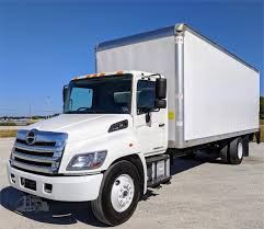 TruckPaper.com | 2015 HINO 268A For Sale Enterprise Transporting More Than 17000 Rental Cars And Trucks To Rent A Car Coburg Hire Melbourne Victoria Australia Flexerent Takes More Thermo King Fridges Www Truck With Gooseneck Page 2 Pirate4x4com 4x4 Truck 2905 Lexington Ave S Eagan Mn 55121 Usa Van From Rentacar White Background Images All Moving Review Relsanta Rosa Ca Home Facebook Travel Pr News Opens Its First Location