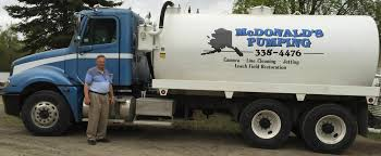 Old McDonald's Pumping Service - Septic Tank Services To Anchorage ... Septic Tank Truck Howto Video Youtube Lentz Grease Trap Pump Lentz Service Cossentino Pumpingbaltimore Marylandbest Presseptic Terrys Cleaning Pumping Inspection Ser Sewage Vacuum Truckdofeng Tanker And Portable Toilet Rentals Gosse Risers A Wise Investment Waters Greens And Excavation Llc Pumper Wheelie Jupiter Installation Grayling Mi Jack Millikin Inc System Tips Benjamin Franklin Plumbing Orlando Out Stony Plain Dagwoods Vac Services