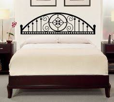 Joss And Main Headboards by Classic Headboard Decal By Dormify From The Bright U0026 Bold Bedding