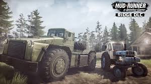 Spintires: MudRunner On Steam Focus Forums Jacked Up Muddy Trucks Truck Mudding Games Accsories And Spintires Mudrunner American Wilds Review Pc Inasion Two Children Killed One Hurt At Mud Bogging Event In Mdgeville Amazoncom Xbox One Maximum Llc A Game Ps4 Playstation Nation Revolutionary Monster Pictures To Print Strange Mud Coloring Awesome Car Videos Big Mud Trucks Battle Dodge Vs Mega Series Racing Sc For The First Time Thunder Review Gamer Fs17 Ford Diesel Truck V10 Farming Simulator 2019 2017