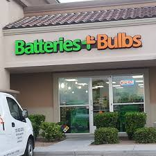 henderson batteries plus bulbs store phone repair store 695