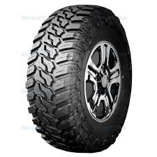 100 Cheap Mud Tires For Trucks 19098 Maxtrek Trac LT351250R20 Tires Buy Maxtrek