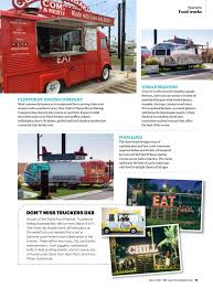 BBC Good Food ME - 2017 March By BBC Good Food ME - Issuu Press Coreanos Food Truck 101 Best Trucks In America 2015 Best Food Trucks Pinterest This Is It Bbq June Release Prestige Articles Bay Area Ftf On Twitter Hello New Hampshire Rain Or Shine Today Is Sg Foot Singapore Blog Wok N Roll Asian American Road Cleveland Oh For 2018 Taco Every Corner 10 Peoplecom 2013 Trends Vcv American Street Food Wikipedia