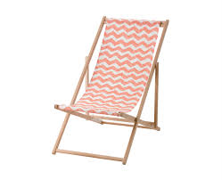 IKEA Recalls Beach Chairs Due To Fall And Fingertip Amputation ... Folding Chair Outdoor Portable Leisure Beach West Marine Lowback Goanywhere Seat 2 Cosco Vinyl Chair 4pack Black Walmartcom Selecting The Best Deck Boating Magazine New Savings For Ding Chairs People Goanywherechair Hashtag On Twitter Shockwave Marine Suspension Seating Shockwave Seats Abletosails Instagram Photos And Videos Instaghubcom Amazoncom Wise With Alinum Frame White Arms West Quick Look Youtube The 25 Garden Stylish Gardens How To Add More Your Fishing Boat Sport