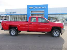New And Used Vehicles For Sale | Sarchione Chevrolet 15 Pickup Trucks That Changed The World Silverado 3500hd Cars For Sale In New York Trucks Built By Wasatch Truck Equipment Ford F150 Questions I Have A 1989 Xlt Lariat Fully All Chevy For Jerome Id Dealer Near Buy Un 44 Wheel Drive Military Truckun 2000 Toyota Tacoma Overview Cargurus Wow This 1948 F5 Has A Custom Crew Cab Ultra Rare Four Fseries Brief History Autonxt Rc44fordpullingtruck Big Squid Rc Car And Truck News
