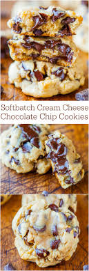 Best 25+ Biscuit Cookies Ideas On Pinterest | Homemade Sugar ... Any Love For Bucees Album On Imgur Uncategorized Itinerant Foodies Beigebisque Gas Ranges The Home Depot Mens Country Deep I Miss Mayberry The Sabbatical Chef Beer Tablejosh Tompson Lyrics Youtube Josh Thompson On Table Reviews Archives Page 3 Of 4 Baking Explorer Biscuits Sweettooth In Seattle Where To Eat And Drink In San Francisco Napa Nashvillefoodtruckjunkie Fan Blog Of All Things Food Trucks