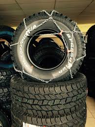 Snow Chains For Sale And Hire. Lilydale Ferntree Gully Best Car Snow Tire Chains For Sale From Scc Whitestar Brand That Fit Wide Base Truck Laclede Chain Traction Northern Tool Equipment Tirechaincomtruck With Cam Installation Youtube Indian Army Stock Photos Images Alamy 16 Inch Tires Used Light Techbraiacinfo Front John Deere X749 Tractor Amazoncom Security Company Qg2228cam Quik Grip 4pcs Universal Mini Plastic Winter Tyres Wheels Antiskid Super Sector Lorry Coach 4wd Vs 2wd In The Snow With Toyota Tacoma Of Month Snoclaws Flextrax Truckin Magazine