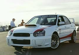Famousrides Subaru Impreza WRX Sti From Born To Race 2017 Subaru Outback A Monument To Success New On Wheels Groovecar 2006 Legacy Gt Wagon Crash Hyundai Considering Production Version Of Santa Cruz Truck Concept 2015 Review Autonxt Pin By Patrick Beemstboer Subi Life Pinterest Jdm Sambar Cars For Sale In Myanmar Found 96 Carsdb Impreza Wrx Sti Type Ra 555 Club Cr Subielove Xt Waghoons Outback Featured Chevrolet And Vehicles At Huebners Tug War Wrx Sti Vs Truck Biser3a Trucks Chilson Wilcox Lawrenceville Good Prices Dodge Turbo Traction 1984 Brat