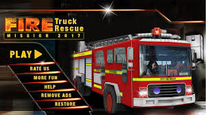 Fire Truck Rescue Driver 2017 - Android Apps On Google Play Sp 100 Aerial Scranton Pa Sutphen Fire Trucks Rescue Truck West Elgin On A Common Question Answered For Tax Payers Why Do So Many Trucks Firefighting Simulator On Steam China Fire Truck 6000l Dofeng Right Hand Drive Engine 2 Seater Engine Ride On Shoots Water Wsiren Light Watch Dogs Driving My Transparent With Sirens Youtube Ford Cseries Wikipedia Anarchist Department Deals Osoyoos Times Emergency Vehicle Operations Traing 1022 Oreland Volunteer 3d Android Apps Google Play