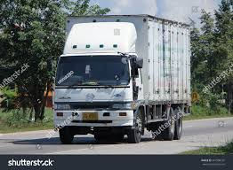 Rayong Plant - Thailand , May 26 - 2016 : Truck Transportation In ... Landforce Corp Trucking Volvo Truck Youtube Rayong Plant Thailand May 26 2016 Transportation In Thanksgiving Travel And Domain Encounters Part I Dnadvertscom Vlastuin Scania S730t Mantorp Trailer Trucking Festival 2017 Kuehne Nagel Homepage Bahrnscom Blog Freight Carriers Announce Price Increases Again Ritter Companies Transportation Services Laurel Md My Ltl Photos Truckfest Ireland 2014 Mercedes Benz Simulator 605 Apk Download Android Simulation Phoenix Az Best Image Kusaboshicom Michael Cereghino Avsfan118s Most Recent Flickr Photos Picssr