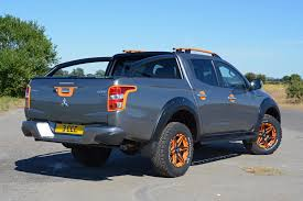 Mitsubishi L200 Barbarian SVP II (2018) Review   Parkers 1992 Mitsubishi Mini Pickup Truck Item A3675 Sold Augus 1990 Mighty Max Pickup Overview Cargurus Triton Wikipedia Bahasa Indonesia Ensiklopedia Bebas L200 Named Top Truck The 20 Would Be Great As Rams Ranger Competitor 2019 Perfect Offroad Design And Specs Youtube Kuala Lumpur Pickup Mitsubishi Triton 4x4 2012 Dodge Relies On A Rebranded White Bear 2015 Top Speed Review Carbuyer New First Test Of 1991