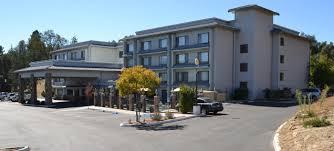 Ahwahnee Dining Room Yelp by Yosemite Southgate Hotel U0026 Suites Oakhurst California Hotels