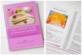 solero käse sahne torte