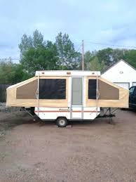 Popup Camper Awning Retractable For Pop Up Campers Awnings – Chris ... Pop Up Camper Awnings For Sale Four Wheel Campers On Chrissmith Time To Back It Up Under The Slide On Camper Steel Trailer 4wd 33 Best 0 How Fix Canvas Tent Images Pinterest Awning Repair Popup Trailer Rail Replacement U Track Home Decor Motorhome Magazine Open Roads Forum First Mods Now Porch Life Ppoup Awning Bag Dometic Cabana For Popups 11 Rv Fabric Window Bag Fiamma Rv Awnings Bromame Go Outdoors We Have A Great Range Of
