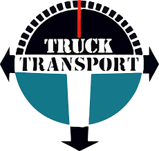 CDLLife | CDL-A Truck Driver – Average $1,300 Per Week! And Get Paid ... Selfdriving Trucks Timelines And Developments Highdemand Jobs In Kansas Dont Always Yield High Salaries Center For Global Policy Solutions Stick Shift Autonomous Vehicles Driver Shortage The Industry Baku Cr England Salary Today Truck Salaries In United States Wyoming Labor Force Trends Some Typical Driving Myths Busted That Will Make You Proud To Average 2018 How Much Drivers Us Gender Wage Gap Mens Occupations 2017 Stastic Universal School Inc Truckdome Schneider Logistics Transportation Northern Lakes Economic Alliance