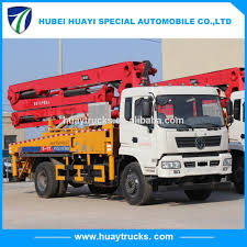 Dongfeng 4x2 35m Truck Mounted Concrete Boom Pump Truck Hot Sale ... Familyowned Concrete Pump Operator Secures New Weapon To Improve Used Equipment For Sale E G Pumps Boom For Hire 1997 Schwing Bpl 1200 Hdr23 Kvm 4238 1998 Mack E305116 Putzmeister 42m Concrete Pump Trucks Year 2005 Price 95000 48m Sany Truck Mobile Hire Scotland Pumping S5evtm 9227 Of China Hb60k 60m Squeeze Trucks Photos Buy Beiben Truckbeiben Suppliers Truckmixer Mk 244 Z 80115 Cifa Spa Automartlk Ungistered Recdition Isuzu Giga Concrete Pump