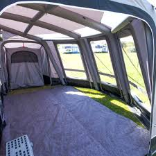 Caravans Awning Awning In Somerset Caravans For Sale 4 Berth With ... Caravans Awning Caravan Home A Products Motorhome Awnings South Wales Wide Selection Of New Like New Caravan Awnings Used Once Pick Up Only In Wigan Second Hand Awning Bromame Seasonal Rv Used Wing Made The Chrissmith For Elddis Camper Vans Buy And Sell The Uk China Manufacturers Trailer Stock Photos Valuable Aspect Of Porch Carehomedecor Suppliers At