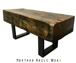 Rustic Benches With Storage Furniture For Sale Calgary Indoor Rent