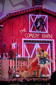 Crazy Shenanigans: The Comedy Barn Pigeon Foegatlinburg The Comedy Barn Forge Tn Youtube Theater Things To Do 2016 On Road With Bloomers And Drawers Gatlinburg Midnight Parade Great Smoky Mountain Tennessee Dinner Show Tickets Eertainment Reviews Roadtirement Barns Critter In Ppare Laugh Pionforge Best Things
