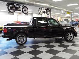 2003 Harley Davidson F150 2003 Harleydavidson Sportster 883 For Sale In Aberdeen Sd Amar Auto Group Ford F150 Harley Davidson Crew Cab Truck With Kills The Edition Carscoops Miller Motors Rossville Ks New Used Cars Trucks Sales Service 08 For Sale Youtube For Sale Harleydavidson 100th Ann Edition 09136 Only Attn Collectors 2002 F 150 Pickup 4 Door Anniversary Utility Rhd Auctions Lot Supercrew Fuel Infection