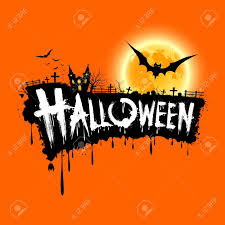 Free Halloween Ecards Scary by Happy Halloween Images U0026 Stock Pictures Royalty Free Happy