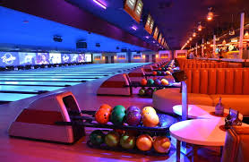 The Best National Bowling Day Freebies & Deals For 2019 ... Tournaments Hanover Bowling Center Plaza Bowl Pack And Play Napper Spill Proof Kids Bowl 360 Rotate Buy Now Active Coupon Codes For Phillyteamstorecom Home West Seattle Promo Items Free Centers Buffalo Wild Wings Minnesota Vikings Vikingscom 50 Things You Can Get Free This Summer Policygenius National Day 2019 Where To August 10 Money Coupons Fountain Wooden Toy Story Disney Yak Cell 10555cm In Diameter Kids Mail Order The Child