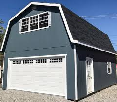 Garage Builders, Sheds - Stone Creek Structures - Coraopolis, Pa Pole Barn Style Garage The Barn Yard And Great Country Garages Best 25 Pole Barns Ideas On Pinterest Metal 49 Fresh Photograph Of Shed House Plans Floor Prices Kits Axsoriscom Sds Plans Barns Richmond 16 Ft X 20 Wood Storage Building Archives Hansen Buildings Customer Projects Apm Garage Need 30 60 Rv Or Motorhome Cover Tall Home Depot Outdoor Summer Wind Sku 624043
