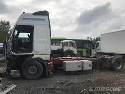 Used Volvo Truck Parts] - 28 Images - Used Volvo Truck Parts 2017 ... Global Trucks And Parts Selling New Used Commercial Semi Truck Hoods For All Makes Models Of Medium Heavy Duty Speedie Auto Salvage Junkyard Junk Car Parts Auto Truck Used Lvo 28 Images 2017 Our Inventory John Story Equipment Used Mack 675 237 W Jake For Sale 1964 Recycled Aftermarket Quoet Peterbilt 387 4 England Dealer Ford Intertional