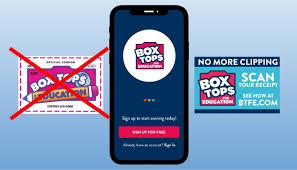 """Big Changes For """"Box Tops"""" This School Year - Coupons In The News Beat The Odds Lottery Scratch Off Games Scratchsmartercom Save Shipt What Is Shipt Grocery Problem Solved Yay Got An Customer Boycott With Us Instacartshoppers Graduation Pack 2 Shirts 1 Cooler Bag Shipt Delivery Review Is It Worth Doing How I Received Target Groceries To My Door In 60 Minutes 50 Off Annual Membership 49 Slickdealsnet Coupon Pool Week 23 Best Tv Deals Under 1000 Service Simple Things Do On Sunday Home A Twist Healthy Food Codes Promo Discounts"""