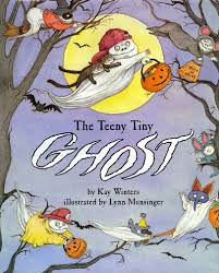 Childrens Halloween Books by Kay Winters Children U0027s Book Author