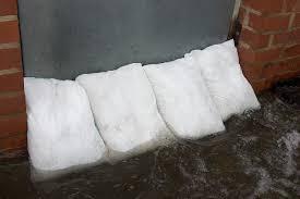 sac de inondation pack porte protection de porte floodsax sac anti inondation