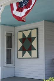 Barn Quilts And The American Quilt Trail: New Hampshire Joins The ... 25 Unique Barn Quilt Designs Ideas On Pinterest Intertional Harvester Quilt 4 Foot Made By Katrina Martin Adult Printable Simple Mosaic Coloring Pages Tone Red Rainboots Handmade Quilts What Are A Look At Their History 1477 Best Images Patterns The Ladies Book Collection Tutorial How To Paint A Beautiful Maple Leaf Homepictures Of Missippi Barn Patterns To Pattern Windmill Star Kentuckylilyjpg Chela Quilts Diy Itrustions