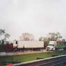 100 Big Truck Wrecks Very Big Truck Accidents Happen All Across The United States Of