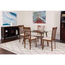 Cheap Windsor Wood Chairs, Find Windsor Wood Chairs Deals On Line At ... Ding Room And Kitchen Nebraska Fniture Mart Nichols Stone Find Great Deals On Ashley In Pladelphia Pa The Home Depot Canada Portland Table Sets City Liquidators Chairs Exclusive Designs Luxury Seating Custom Made Ding Room Fniture Archives Juniper Liberty Nostalgia Oval Pedestal 10cdots Amazoncom Delta Children Windsor Kids Wood Chair Set 2 My Place Quality Fniture At Distributor Prices John Thomas Thomasville Nc Ercol Buy Oxford Simply