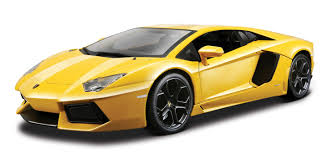 Orbeez Lamp Toys R Us by Lamborghini Aventador Lp700 4 Diecast Metal Toy Car Colors Vary