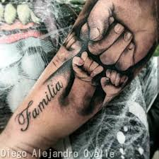 Diego Alejandro Tattoos Uploaded By Diego Alejandro Ovalle 188624 Tattoodo