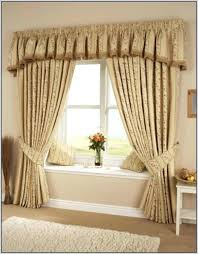 Brylane Home Lighted Curtains by Better Homes Curtains Brylane Home Kitchen Curtains U2013 Evideo Me