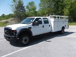 100 Ohio Light Truck For Sale In Cortland ACE Equipment Private And Business