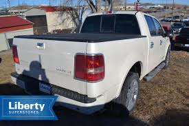 2008 Lincoln Mark LT For Sale In Rapid City, South Dakota ... Express Motors 2008 Lincoln Mark Lt Truck On 30 Forgiatos Jamming 1080p Hd Youtube Concept 012004 H0tb0y051 Specs Photos Modification Info At 2006 Lincoln Mark 2 Bob Currie Auto Sales Posh Pickup 1977 V Review Top Speed Used 4x4 For Sale Northwest Motsport Features And Car Driver 2019 Best Suvs Stock 19w2006 Pickup Truckwith Free Us