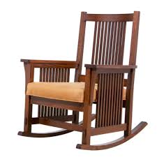 Mission Rocking Chair - Fanny's Furniture Kelowna, BC Whosale Rocking Chairs Living Room Fniture Set Of 2 Wood Chair Porch Rocker Indoor Outdoor Hcom Traditional Slat For Patio White Modern Interesting Large With Cushion Festnight Stille Scdinavian Designs Lovely For Nursery Home Antique Box Tv In Living Room Of Wooden House With Rattan Rocking Wooden Chair Next To Table Interior Make Outside Ideas Regarding Deck Garden Backyard