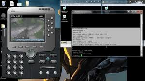 Softphone - VoIP En GNS3 - YouTube Bria Mobile Voip Business Communication Softphone Android Apps Opcode Dialers For Iphone Providersmobisnow Free Pc To Make Or Low Cost Worldwide Calls Tablet Sip 394 Apk Download Operator Receptionist Striker24x7 Asterisk Bicom Systems Phone Ip Pbx Cloud Services Unifi Voice Over Instalacin Y Configuracin Express Talk Youtube Onsip Tutorials Setting Up The 3c Soft Cfiguration And Testing Why You Should Use A Handset