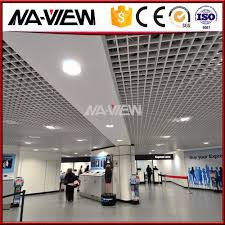 Polystyrene Ceiling Tiles South Africa by 2x4 Ceiling Tiles 2x4 Ceiling Tiles Suppliers And Manufacturers
